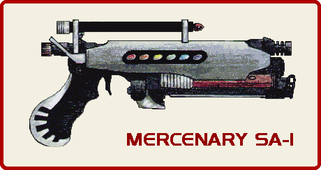 Mercenary Online Register