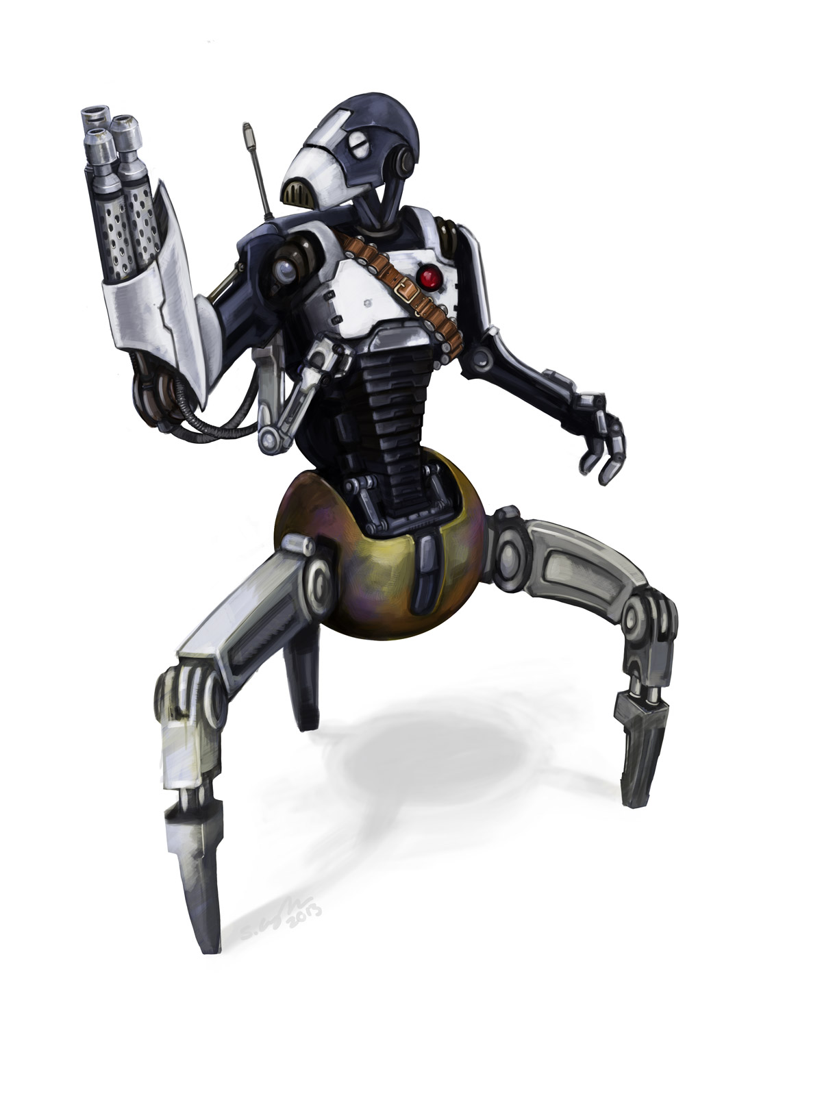 Star Wars Droids App by Sphero App Download - Android APK